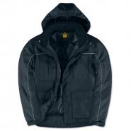 Unisex Jacket Shelter PRO