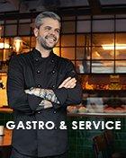 Gastro & Service